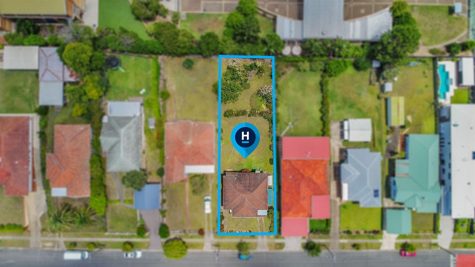 40 Jardine Street, Kedron QLD 4031, Image 1