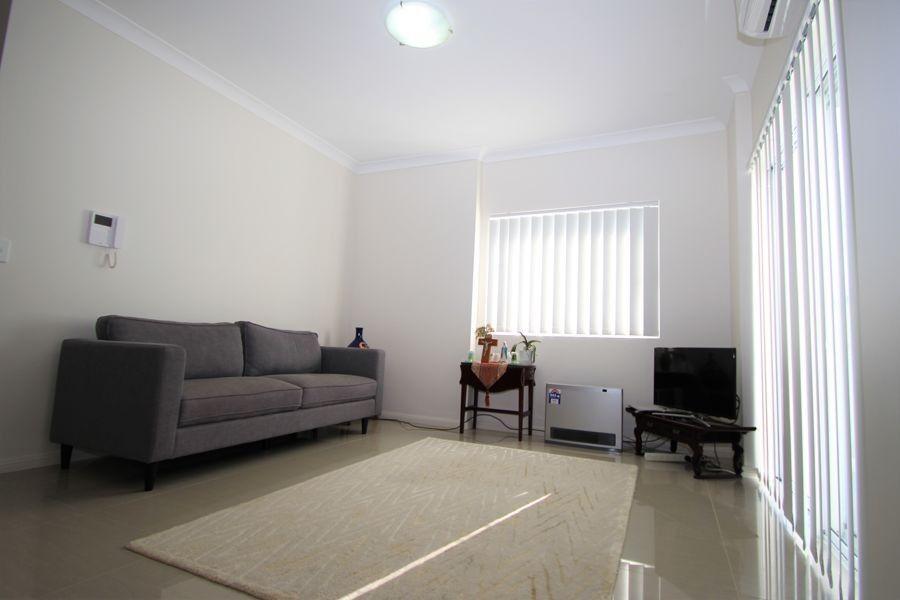 22/22-24 Smythe Street, Merrylands NSW 2160, Image 1
