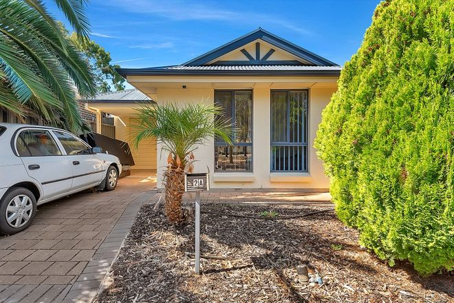 Picture of 2A Firth Ave, NORTHFIELD SA 5085