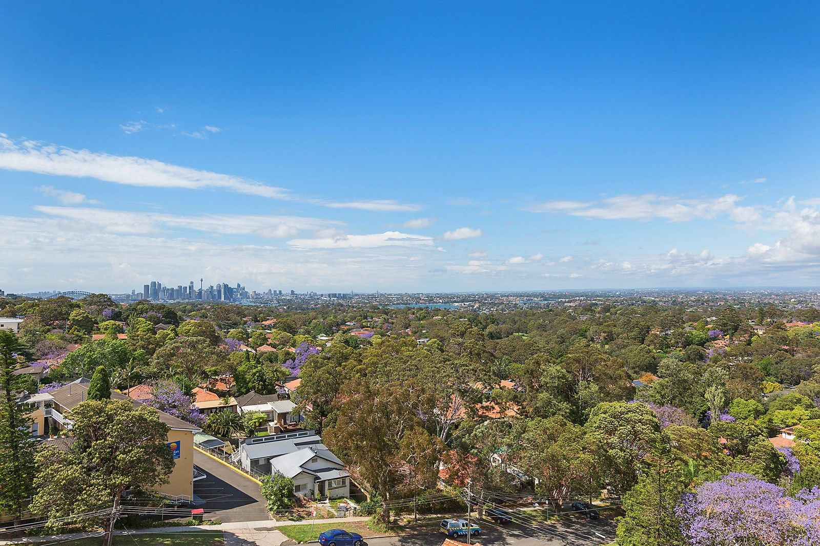 605/7 Mafeking Avenue, Lane Cove NSW 2066, Image 2