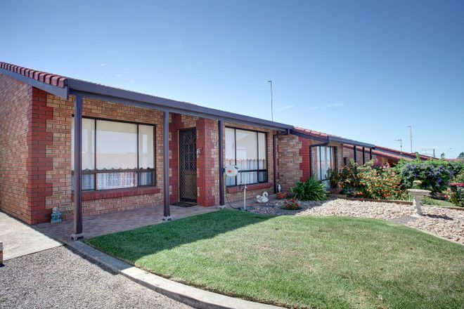 Picture of 8/6 New West Road, PORT LINCOLN SA 5606