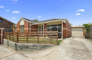 Picture of 2/31 Moruya Drive, Grovedale VIC 3216
