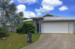Picture of 23 Timberlea Drive East, Bentley Park QLD 4869