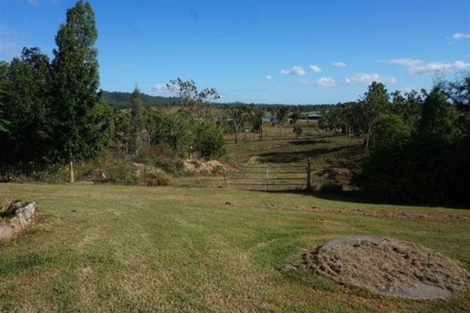Picture of 72 Lindeman Dve, BLOOMSBURY QLD 4799