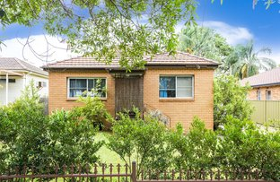 Picture of 257 Taren Point Road, Caringbah NSW 2229