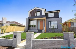 Picture of 1/9 Arnold Court, Pascoe Vale VIC 3044
