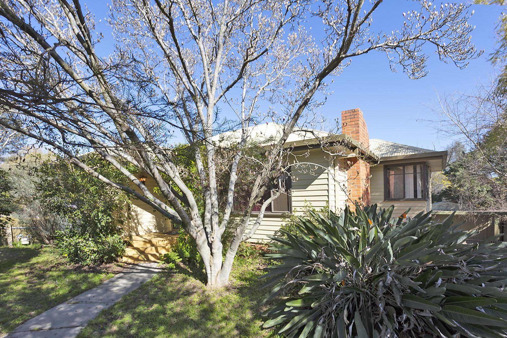 1093 Alemein Avenue, North Albury NSW 2640, Image 0
