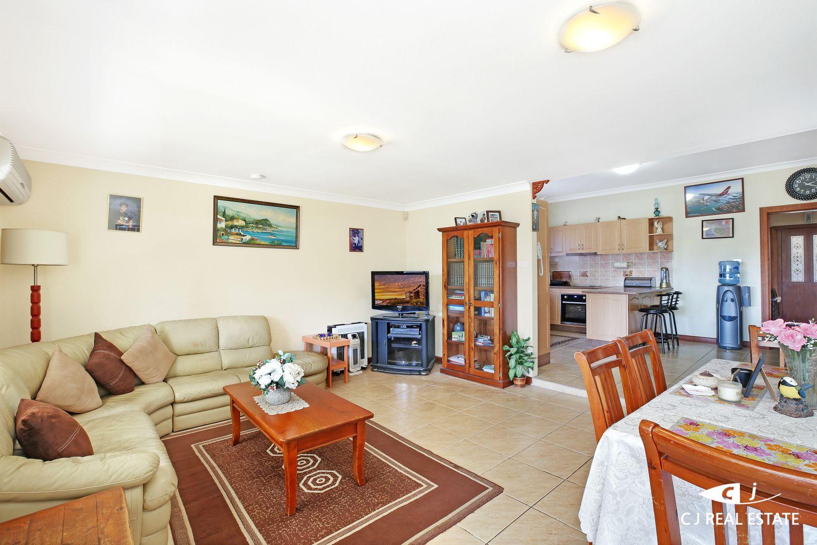72 Wetherill Street, Silverwater NSW 2128, Image 1