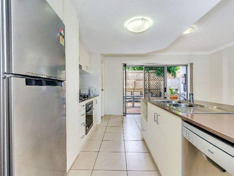 143/1 Linear Drive, Mango Hill QLD 4509, Image 1
