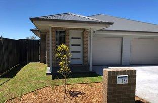 Picture of 26b Halloran Street, Vincentia NSW 2540