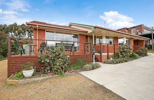 Picture of 8 Tulloh Street, Elliminyt VIC 3250