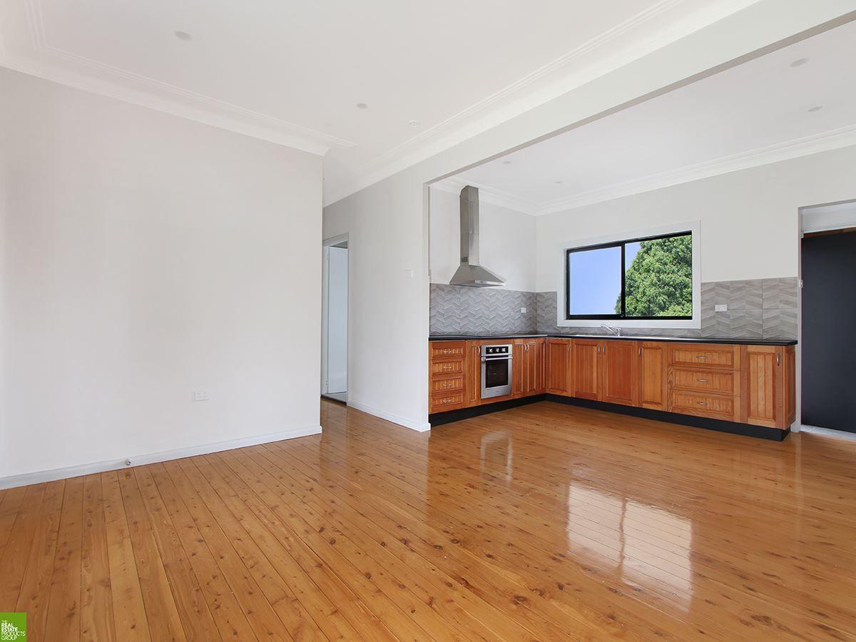 53 Coolabah Road, Dapto NSW 2530, Image 1