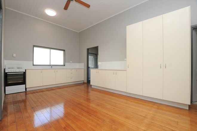 Picture of 1/25 May Street, GIN GIN QLD 4671