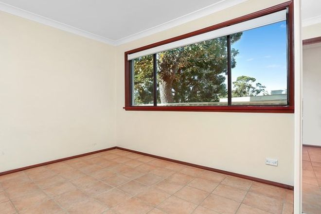 Picture of 1/12A Holloway Street, PAGEWOOD NSW 2035