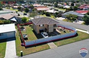 Picture of 3 Gidya Avenue, Bongaree QLD 4507