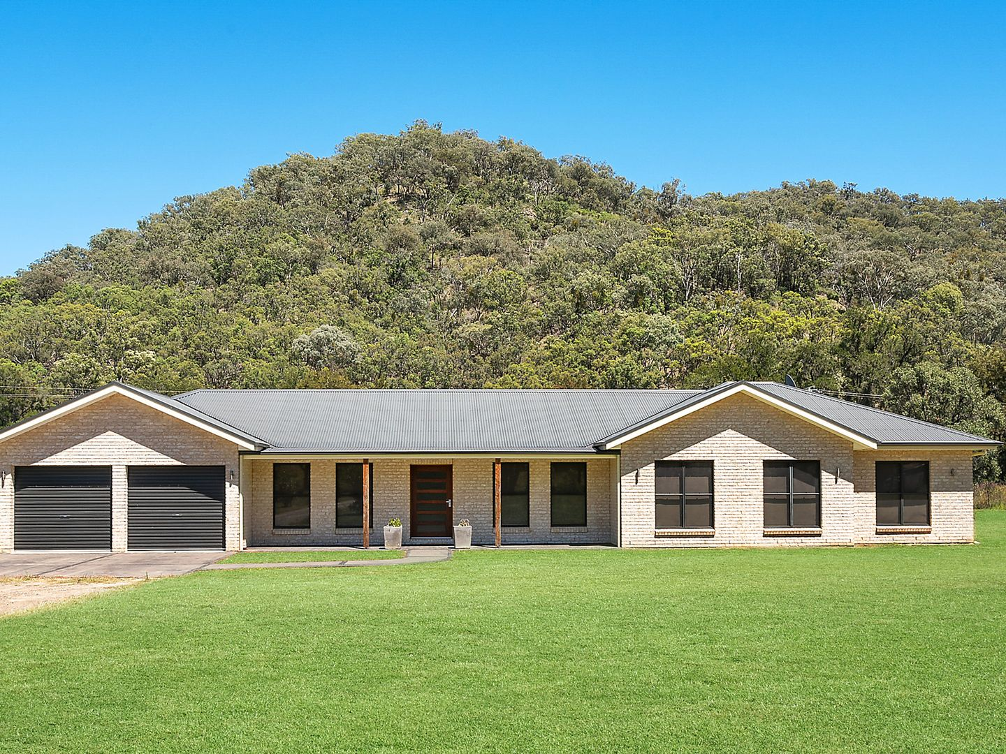 1728 Hill End Road, Mudgee NSW 2850, Image 0
