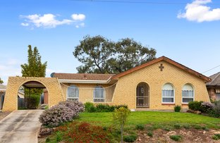 Picture of 16 Pocock Place, Reynella SA 5161