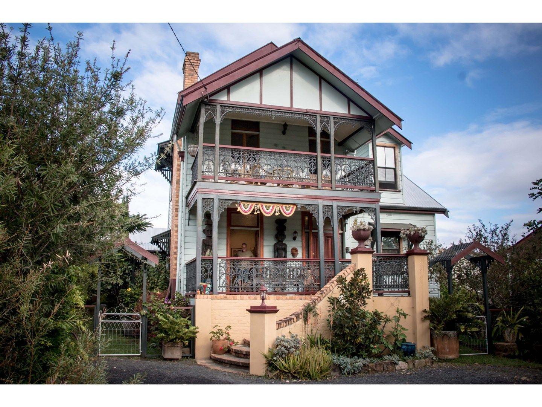105 River Street, Maclean NSW 2463, Image 0