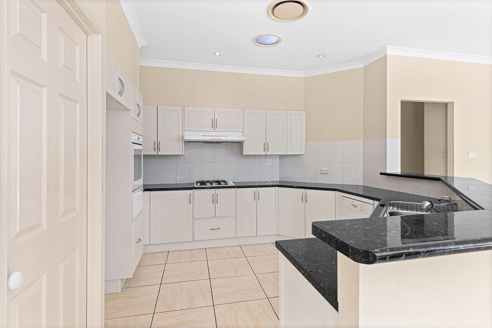 71a Main Road, Cambewarra Village NSW 2540, Image 2