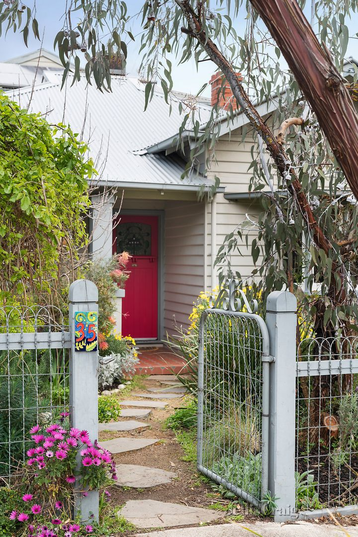 35 Auburn Avenue, Northcote VIC 3070, Image 2