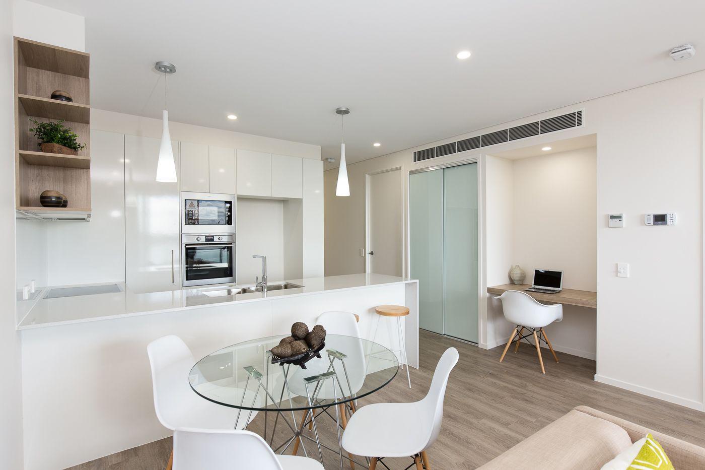 8/48 Cintra Road, Bowen Hills QLD 4006, Image 0