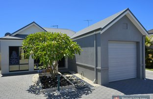 Picture of 6/15 Creery Street, Dudley Park WA 6210