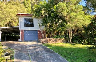 Picture of 21 Cowmeadow Road, Mount Hutton NSW 2290