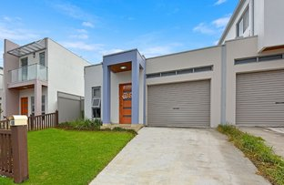 Picture of 48 Culgoa Bend, Villawood NSW 2163