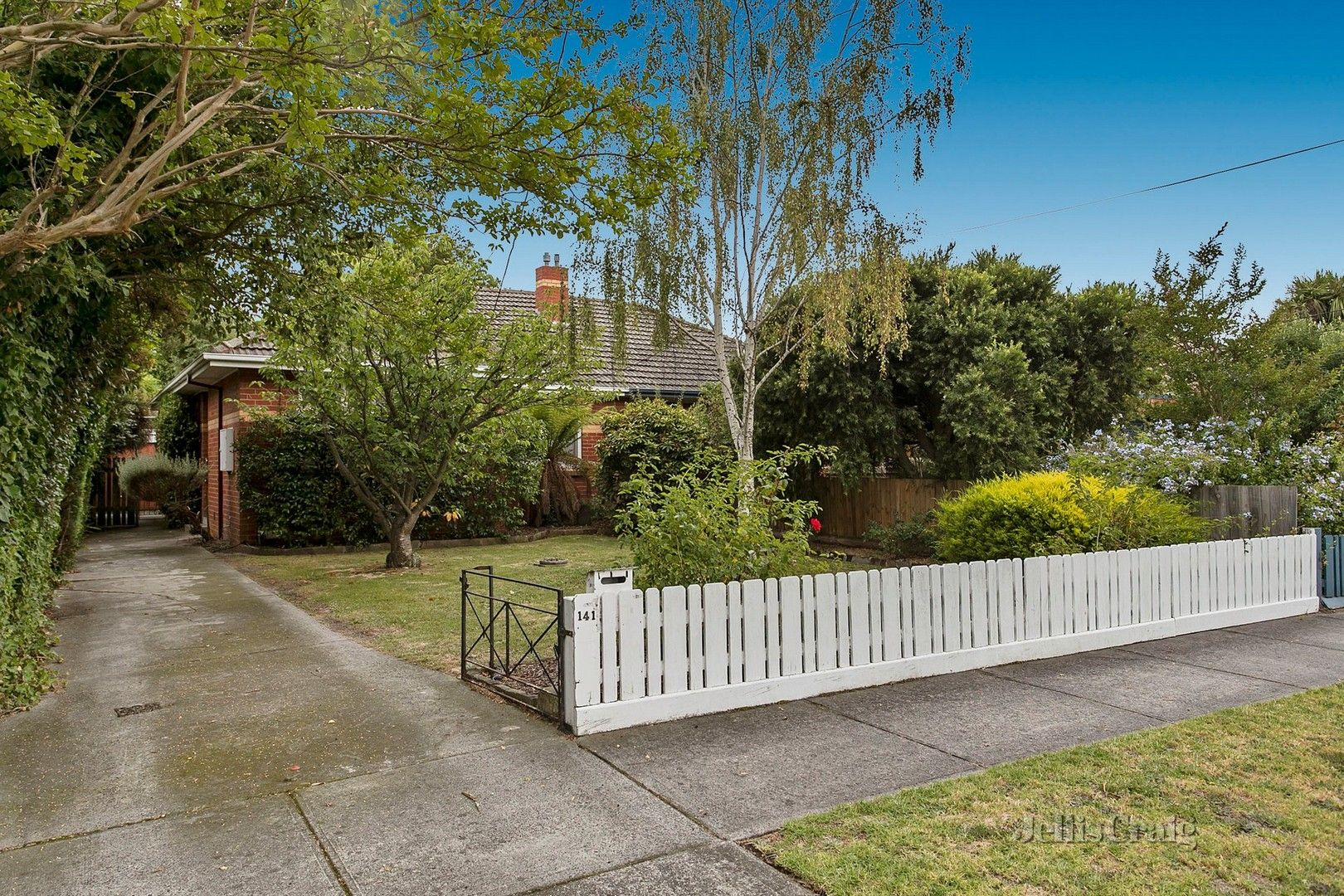 141 Oakleigh  Road, Carnegie VIC 3163, Image 0