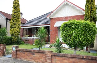 Picture of 167 Rocky Point Road, Beverley Park NSW 2217