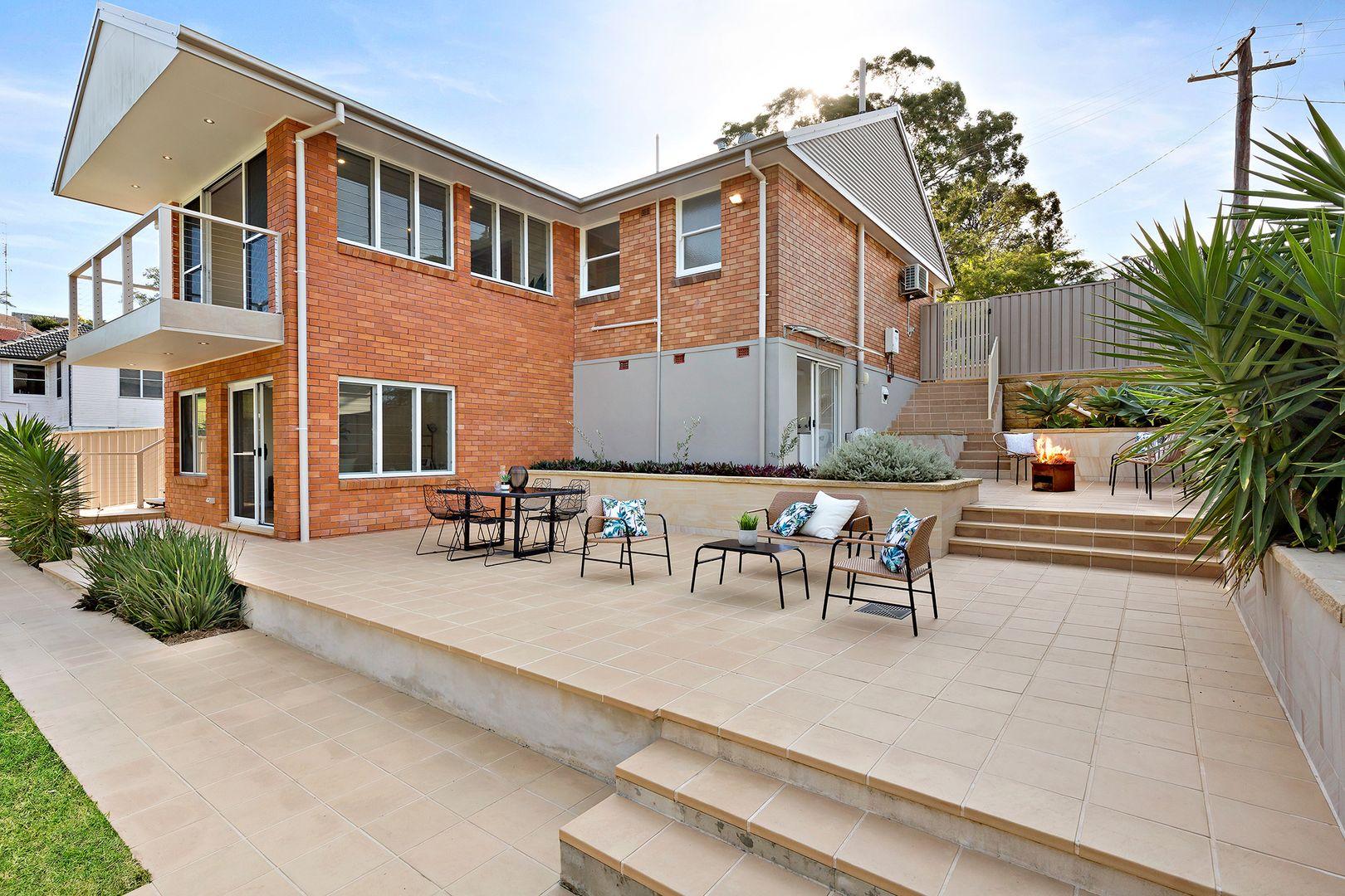4 Gurra Place, Charlestown NSW 2290, Image 1