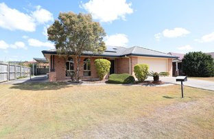 Picture of 5 Boardwalk Ave, Meadowbrook QLD 4131
