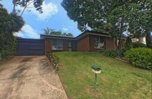 16 Tennesse Drive, Happy Valley SA 5159