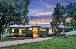 Picture of 488 Old Ferry Road, Ashby NSW 2463
