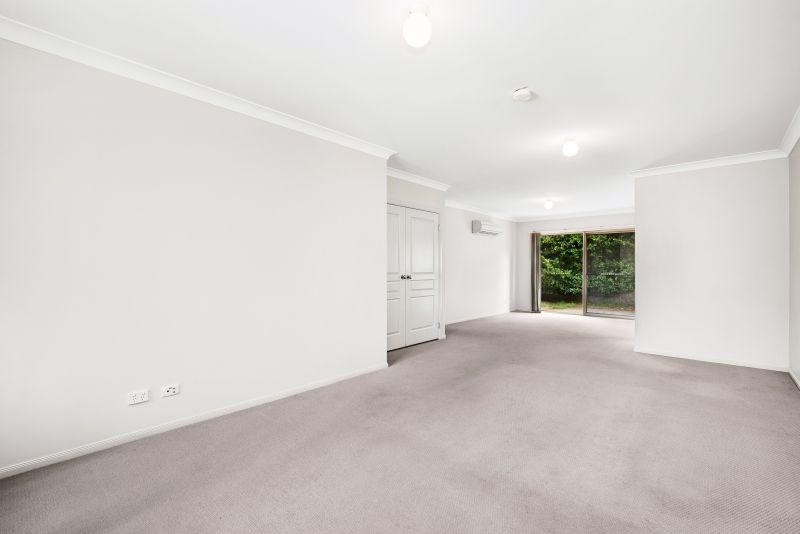 9/12 Blanch Street, Lemon Tree Passage NSW 2319, Image 2