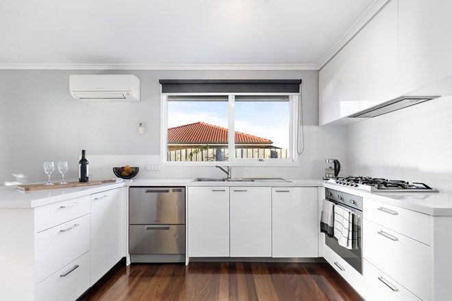 Picture of 8/406-407 Station  Street, BONBEACH VIC 3196