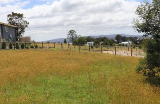 Picture of 5 Hakea Court, Mallacoota VIC 3892