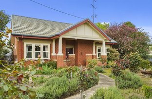 Picture of 79 Anderson Street, Euroa VIC 3666