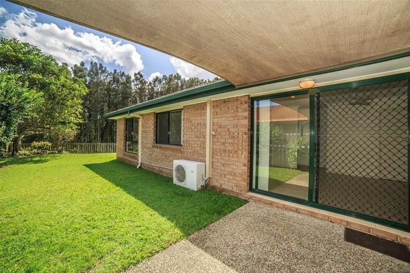 11 Tipuana Drive, Elanora QLD 4221, Image 2