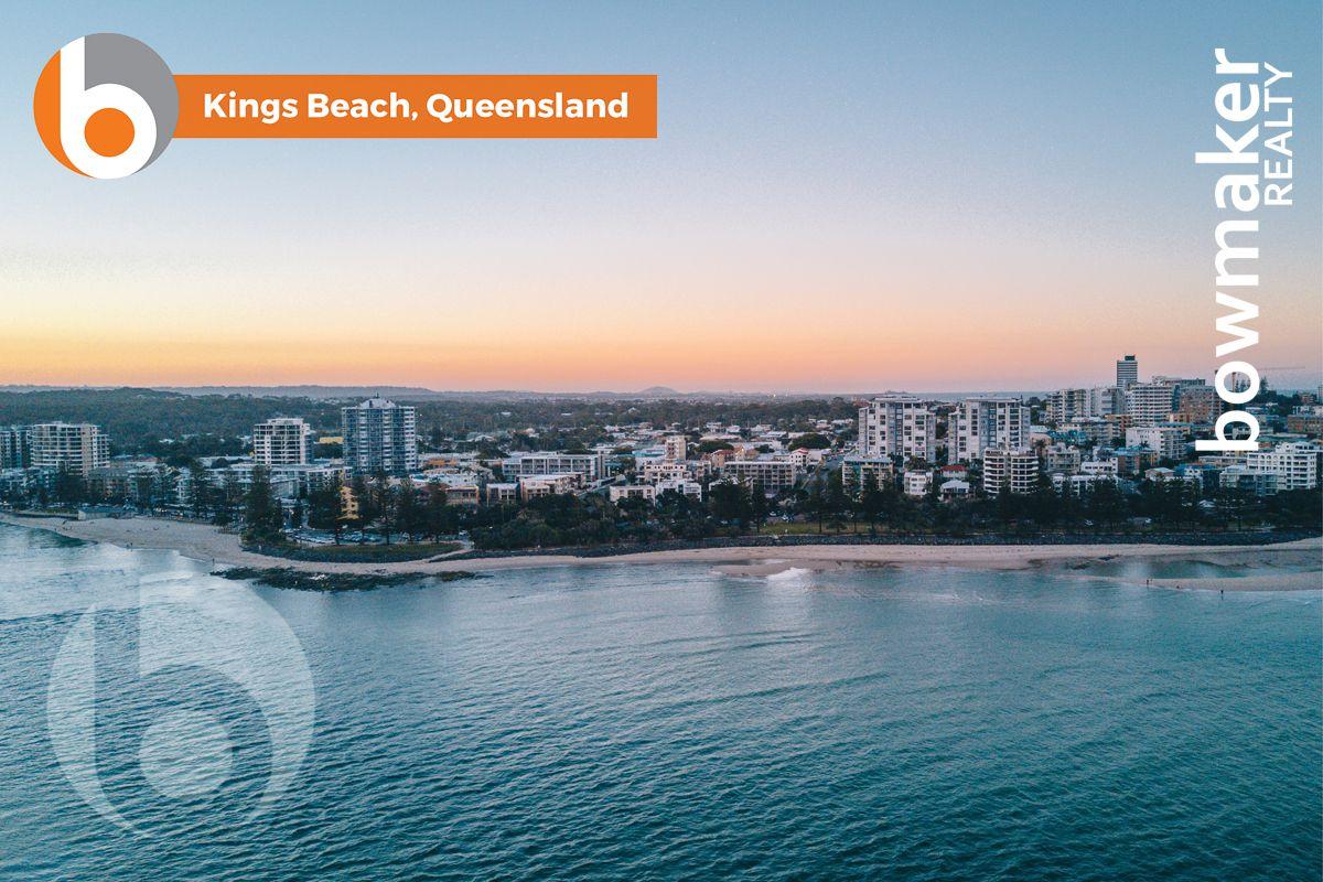 51 King Street, Shelly Beach QLD 4551, Image 1