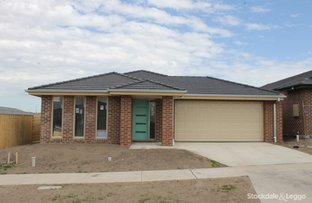 Picture of 14 Fortitude Circuit, Clyde VIC 3978