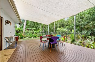 Picture of 5/57-61 Bamboo Street, Holloways Beach QLD 4878