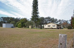 Picture of 99 Bobs Creek Road, Bobs Creek NSW 2443
