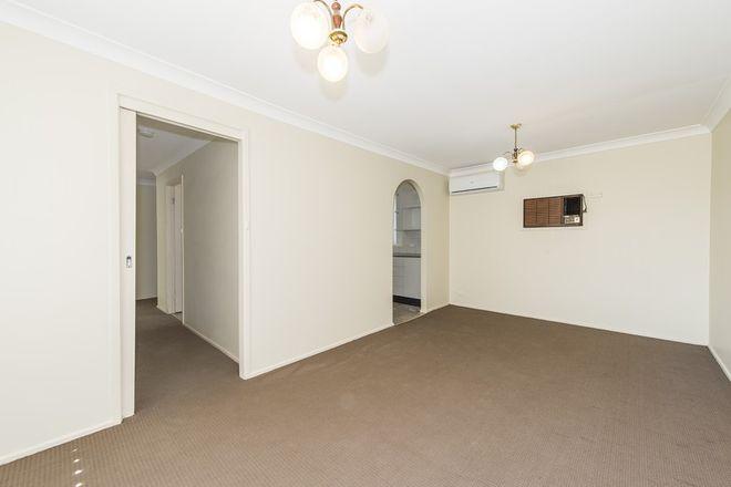 Picture of 18 Corbin Avenue, SOUTH PENRITH NSW 2750