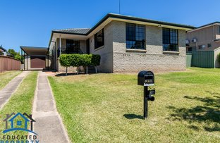 Picture of 17 Enfield Street, Jamisontown NSW 2750