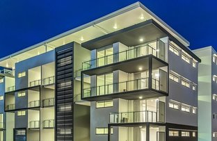 Picture of 307/38 GALLAGHER TERRACE, Kedron QLD 4031