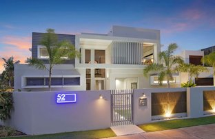 Picture of 52 Main Road, Wellington Point QLD 4160
