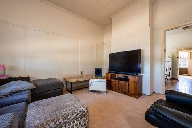 Picture of 49 Acacia Avenue, LEETON NSW 2705