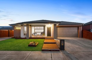 Picture of 3 Croft Street, Mernda VIC 3754