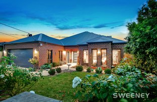 Picture of 47 Romawi Street, Altona VIC 3018
